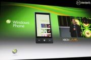 Xbox 360 - E3 Expo 2010: Los Angeles - 1 Hits
