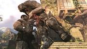 Xbox 360 - Gears of War 3 - 149 Hits