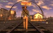 Xbox 360 - Fallout: New Vegas - 348 Hits
