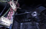Xbox 360 - Fallout: New Vegas - 287 Hits