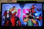 Xbox 360 - Marvel vs. Capcom 3: Fate of Two Worlds - 45 Hits