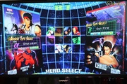 Xbox 360 - Marvel vs. Capcom 3: Fate of Two Worlds - 29 Hits