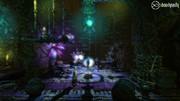 Xbox 360 - Trine 2 - 0 Hits
