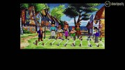 Xbox 360 - The Secret of Monkey Island 2: Special Edition - 10 Hits