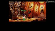 Xbox 360 - The Secret of Monkey Island 2: Special Edition - 16 Hits