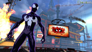 Xbox 360 - Spider-Man: Dimensions - 160 Hits