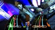 Xbox 360 - DJ Hero 2 - 45 Hits