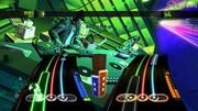 Xbox 360 - DJ Hero 2 - 41 Hits