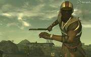 Xbox 360 - Fallout: New Vegas - 151 Hits