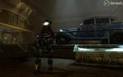 Xbox 360 - Fallout: New Vegas - 149 Hits