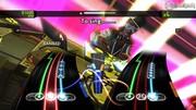 Xbox 360 - DJ Hero 2 - 42 Hits