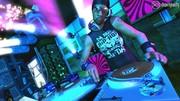 Xbox 360 - DJ Hero 2 - 44 Hits