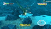 Xbox 360 - Die Legende der Wächter - Das Videospiel - 54 Hits