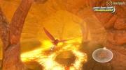 Xbox 360 - Die Legende der Wächter - Das Videospiel - 49 Hits