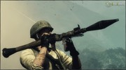 Xbox 360 - Battlefield Bad Company 2: Vietnam - 0 Hits