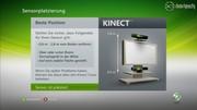 Xbox 360 - Kinect - 21 Hits