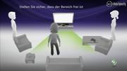 Xbox 360 - Kinect - 25 Hits