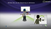 Xbox 360 - Kinect - 13 Hits
