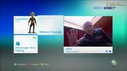 Xbox 360 - Kinect - 28 Hits