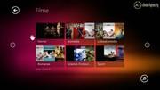 Xbox 360 - Kinect - 30 Hits