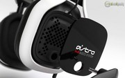 - Astro A40 Audio System - 0 Hits