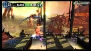 Xbox 360 - Swarm - 0 Hits