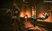 Xbox 360 - Bulletstorm - 281 Hits