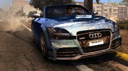 Xbox 360 - Test Drive Unlimited 2 - 125 Hits