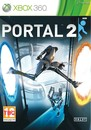 Xbox 360 - Portal 2 - 0 Hits