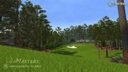 Xbox 360 - Tiger Woods PGA Tour 2012 - 86 Hits