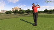 Xbox 360 - Tiger Woods PGA Tour 2012 - 112 Hits