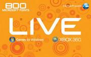 - Xboxdynasty - 0 Hits
