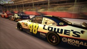 Xbox 360 - NASCAR The Game 2011 - 0 Hits