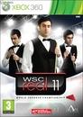 Xbox 360 - World Snooker Championship Real 2011 - 6 Hits