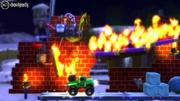 Xbox 360 - Crazy Machines Elements - 0 Hits