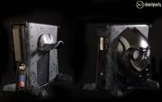 Xbox 360 - Calibur11 - 0 Hits
