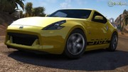 Xbox 360 - Test Drive Unlimited 2 - 0 Hits
