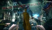 Xbox 360 - The Darkness II - 54 Hits