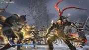 Xbox 360 - Dynasty Warriors 7 - 1 Hits
