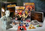 Xbox 360 - Duke Nukem Forever - 0 Hits
