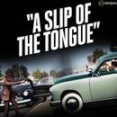 Xbox 360 - L.A. Noire - 0 Hits
