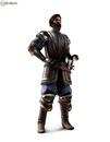 Xbox 360 - Assassins Creed Brotherhood Da Vincis Verschwinden - 3 Hits
