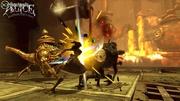 Xbox 360 - Alice: Madness Returns - 38 Hits