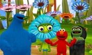 Xbox 360 - Sesamstraße: Es war einmal ein Monster - 89 Hits
