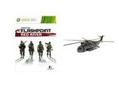 Xbox 360 - Xboxdynasty - 410 Hits