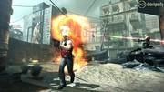 Xbox 360 - Duke Nukem Forever: Hail to the Icons Parody Pack - 0 Hits