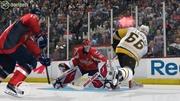 Xbox 360 - NHL 12 - 37 Hits