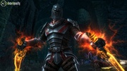 Xbox 360 - Kingdoms of Amalur: Reckoning - 0 Hits