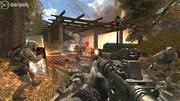Xbox 360 - Call of Duty: Modern Warfare 3 - 0 Hits