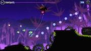 Xbox 360 - Alien Spidy - 2 Hits
